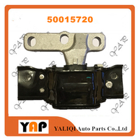 NEW Insulator Engine Mounting Front Right For Roewe MG 350 Mingjue MG5 1.5L L4 50015720 2009 2017