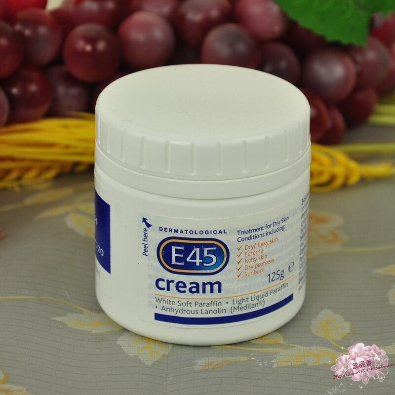 Skin, Cream, For, Recommend, Moisturizing, British