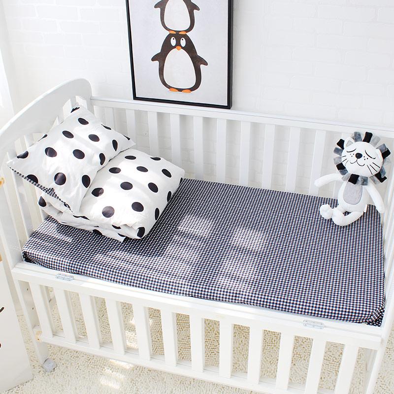 Baby bedding (12)
