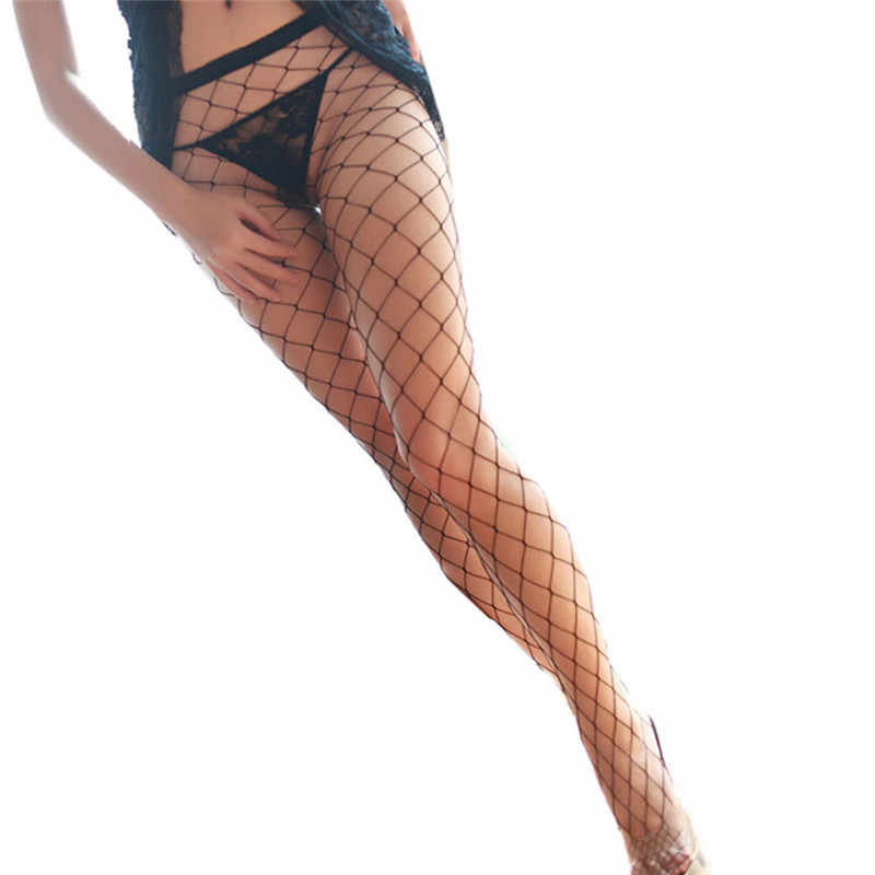 Для женщин сексуальное прозрачное женское белье черный эротический кружево боди 23