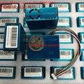 PM2.5 partículas de Ar/poeira do sensor, laser no interior, módulo de saída digital purificador de ar G5/PMS5003 pm2.5 sensor de Alta precisão do laser