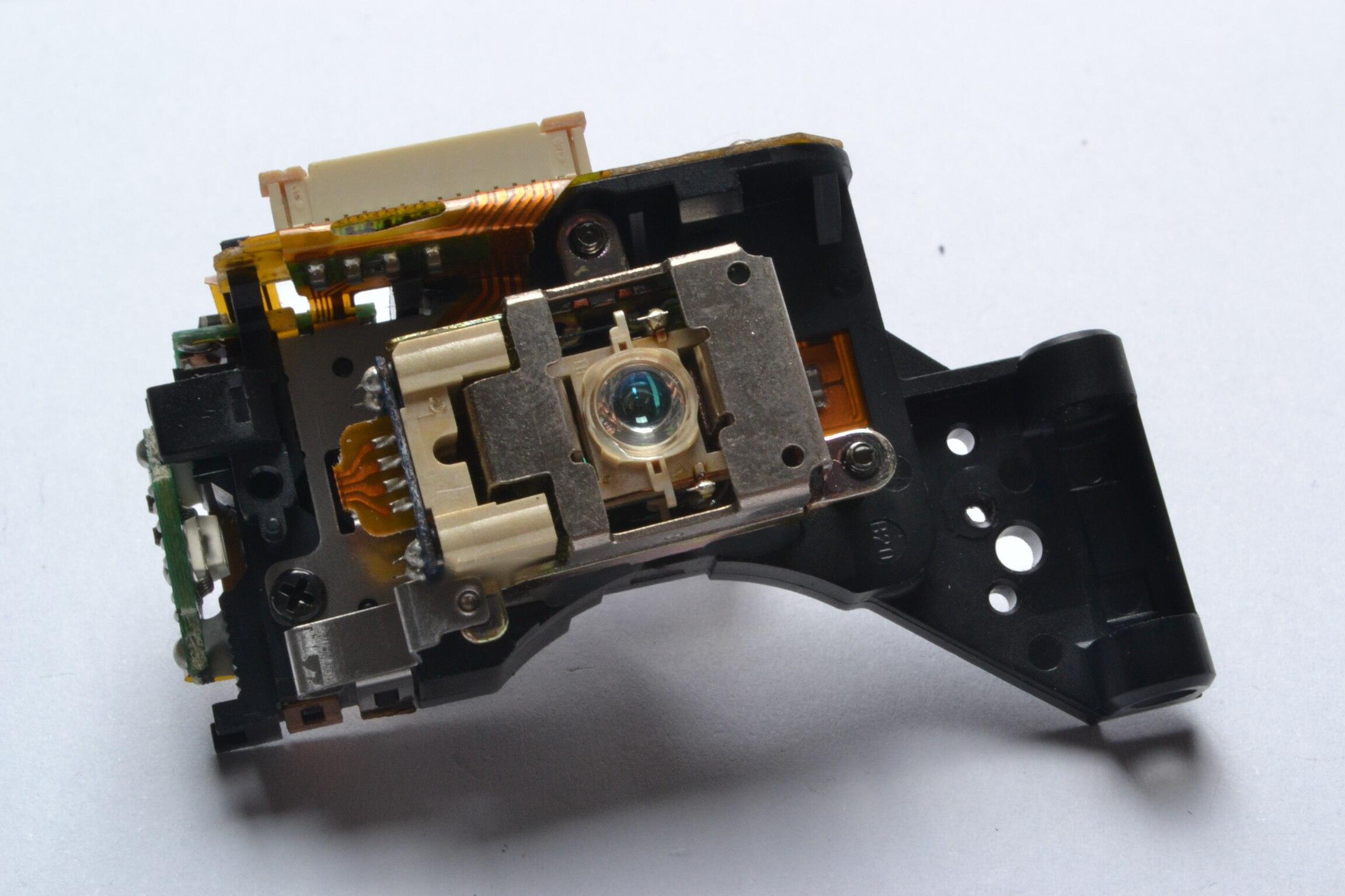 Remplacement pour MARANTZ SA7001 SA-7001 Radio lecteur CD tête Laser Optique Pick-up Bloc Optique pièces de réparation