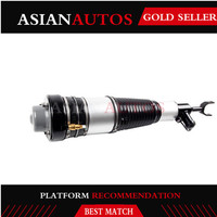 Airsusfat Strut Front right air suspension shock air spring damper 4F0 616 040 AA / 4F0616040 original for Audi/A6/C6/4F