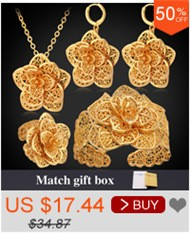 Wise бренд браслет женщины / мужчины ювелирные изделия оптовая продажа 2 цветов настоящее / 18 к золотой круглый модные браслеты браслеты h348