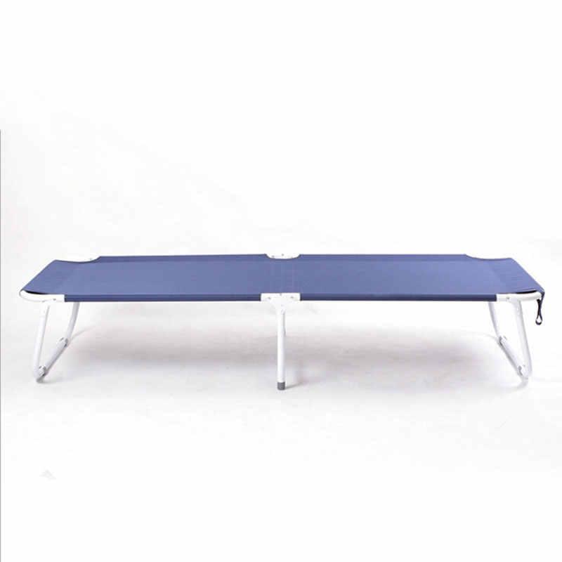 Складной ворс кресло сидя укладки Сиеста стулья диване рыбалка пляж открытый дома больницы офис школьная мебель