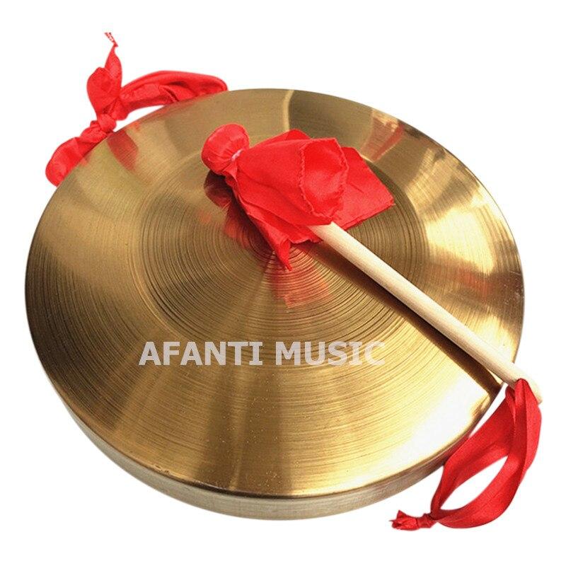 36 см диаметр Afanti музыка Гонг (АФГ-1227)