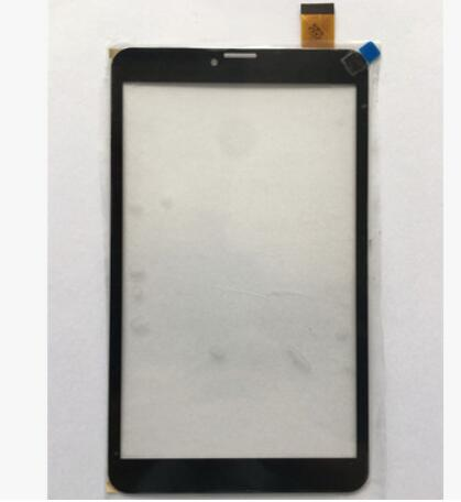 New For 8 inch Tablet yj390fpc v1 yj390fpc touch screen touch panel digitizer glass Sensor Replacement
