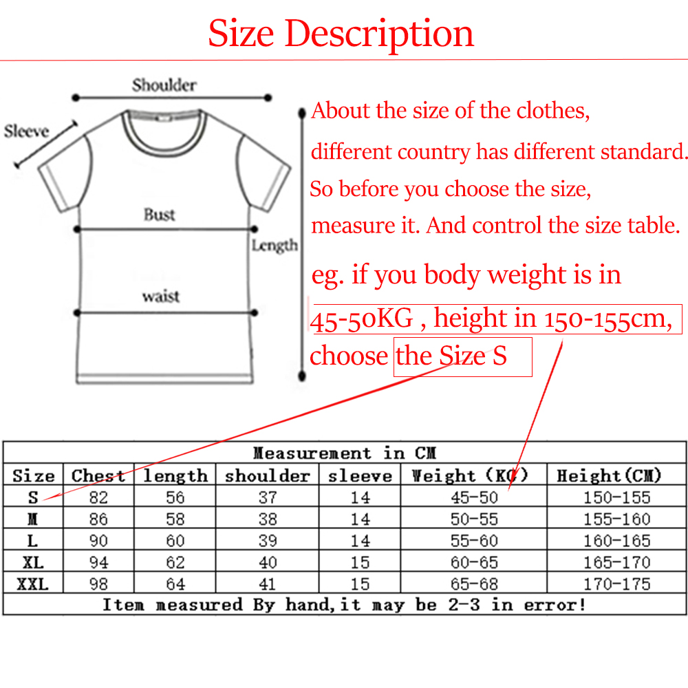 0181deddd05 New Arrivals Citi Trends T Shirts Women Elect Berniecrats Graphic Tee Shirt  Ladies Harajuku Womens T shirt Korean Cute Tops-in T-Shirts from Women s ...