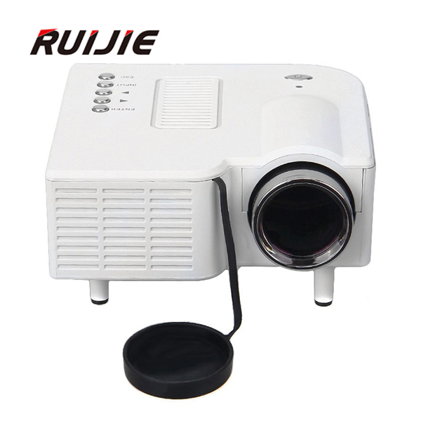 Compare prices on mini data projector online shopping buy for Mini digital projector