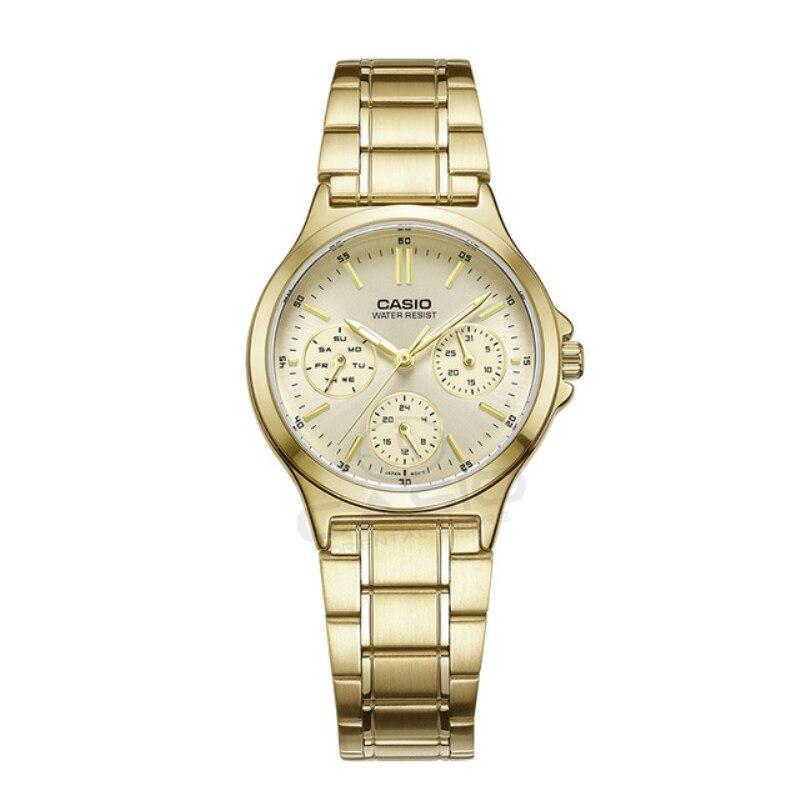 Casio-Brand-High-quality-Quartz-watches-Stainless-Steel-Wristwatches-Fashion-Women-Watch-Ladies-Wrist-casual-watch.jpg_640x640 (2)_
