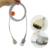 2017 New Arrival Medcial Cuidados Apto para Nellcor SCP-10 Spo2 Cabo Adaptador de Extensão, 14 Pinos, 2.2 M Fit para Homens e Mulheres
