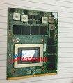 Original PARA MSI GT60 GT70 GT780DX Gráficos placa de cartão ms-1w051 gtx580m 100% Perfeito Trabalho