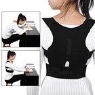 Adjustable Posture C...