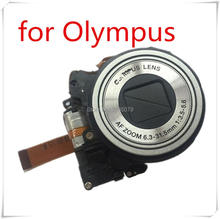 5PCS/100% NEW Original Lens Zoom for Olympus FE-330 FE-340 FE-46 X-845 X-855 C550 C560 FE330 FE340 FE46 X845 X855
