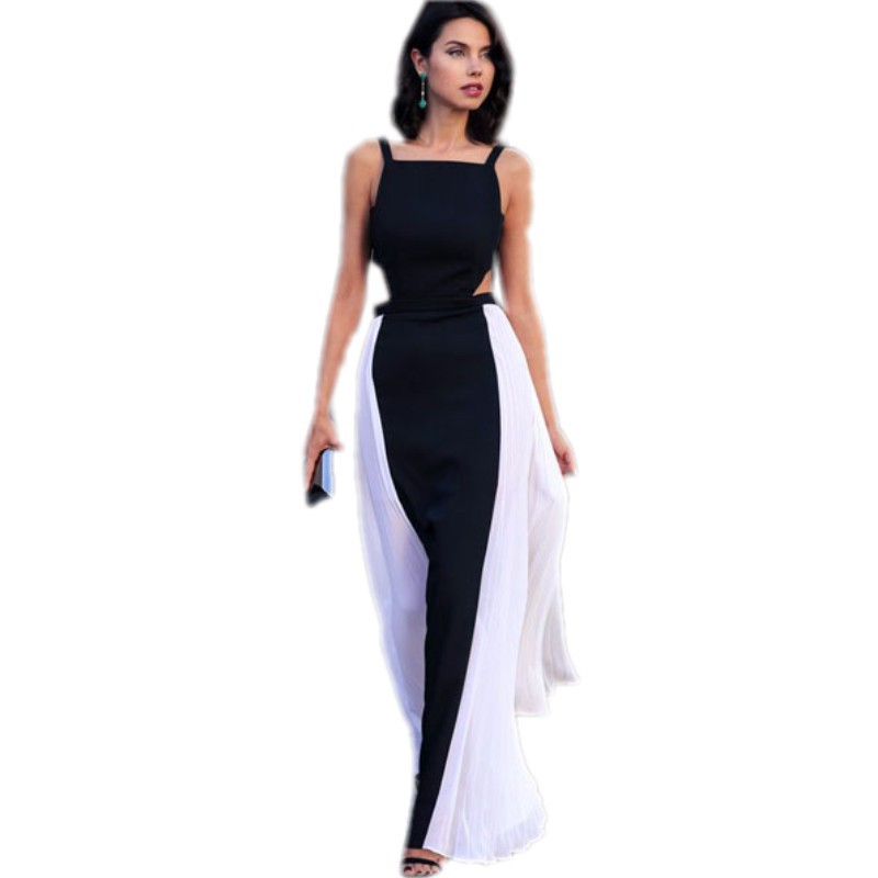 Online Get Cheap White Long Gown -Aliexpress.com | Alibaba Group