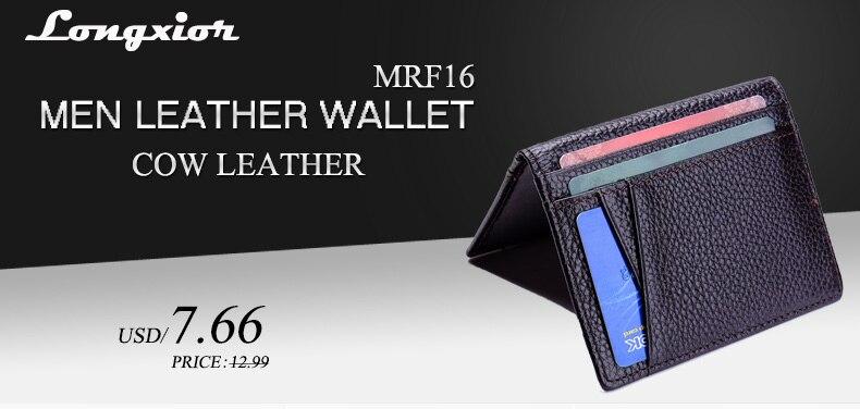 MRF6-2_01