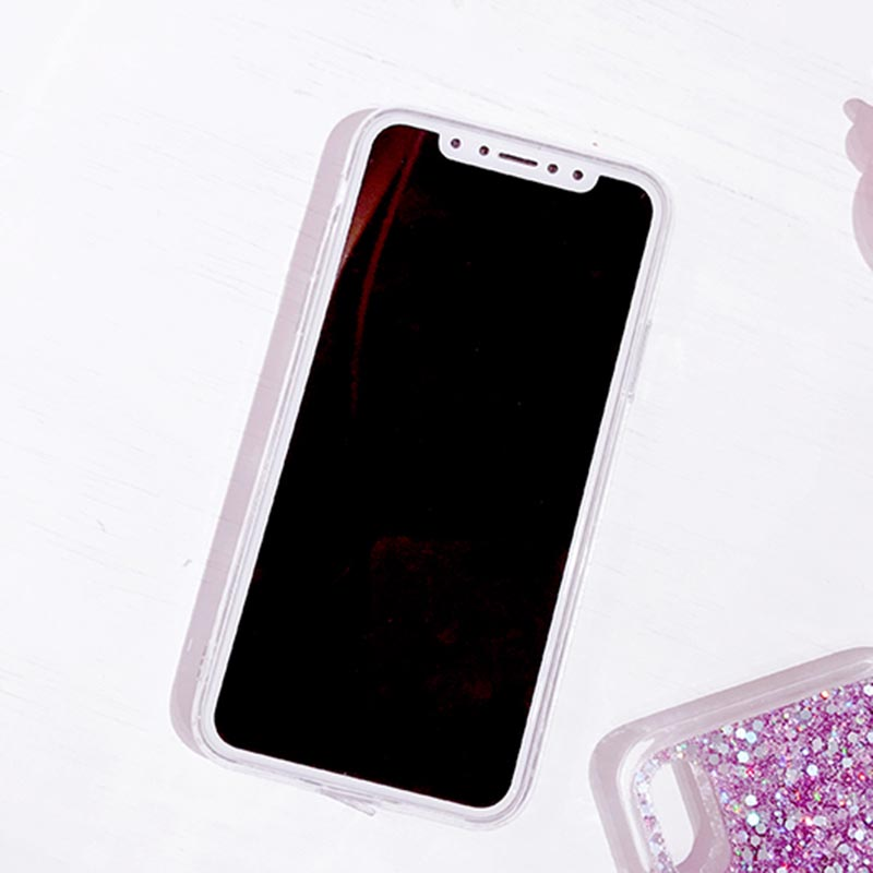 on sale e4f96 5846f Luxury Shining Case For Huawei P8 P9 P10 P20 Lite P Smart Cover On Honor 10  9 7A Pro Y9 Y6 Prime Mate 10 Lite Glitter Back