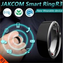2018 Original Inteligente Anel de Desgaste Jakcom R3 Nova Tecnologia Mágica Anel Dedo NFC para Android do Windows Telefone Móvel NFC