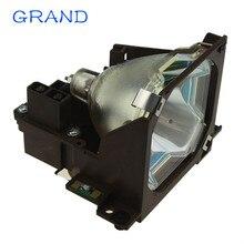ELP11 запасная прожекторная лампа-A+ K LP920, LP925, LP930, EMP-8100, EMP-8150, EMP-9100, EMP-8200 GRAND