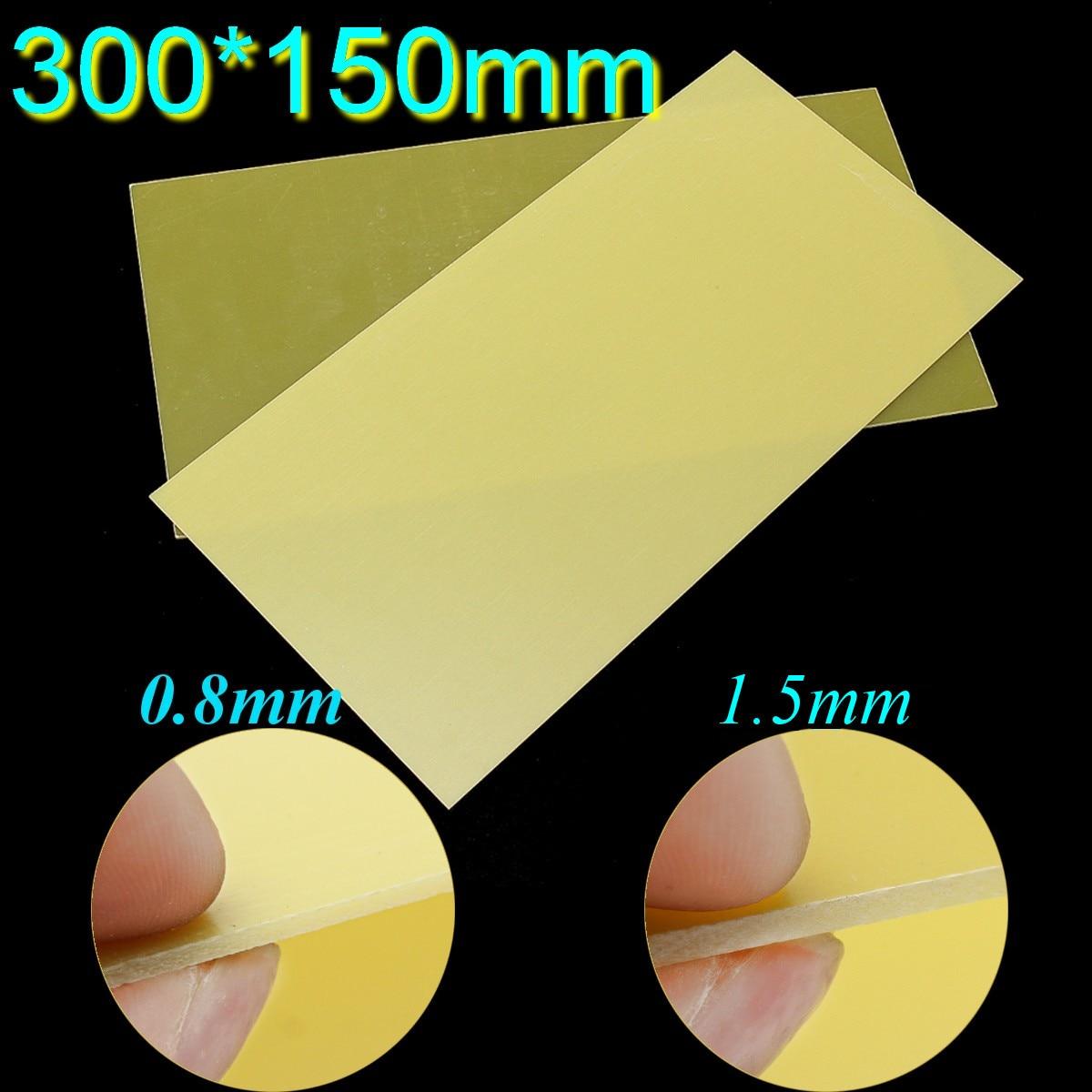 Glass Fiber G10 FR4 Epoxy Glass Cloth Board Plate 350 x 175mm Fiberglass Sheet