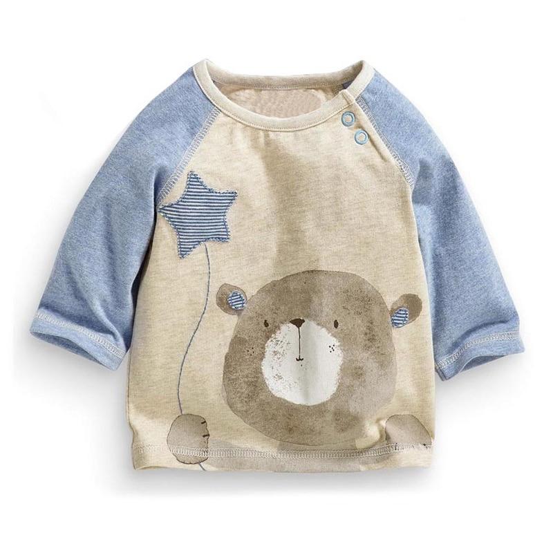 Richu-2017new-fashion-brand-cotton-high-quality-long-sleeve-boys-t-shirt-baby-kids-5-6-7yrs-toddler-tops-tees-t-shirts-for-girls-2