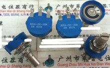 High Quality Bourns Potentiometers-Buy Cheap Bourns Potentiometers