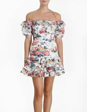 Hot sale Fashion Celebrity Sexy Women Ruffles Backless Slash neck Halter body con dress night Club Party  Dresses wholesale