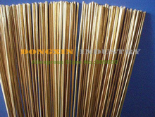 silver welding rods  BCu5AgP  40%Ag welding rods