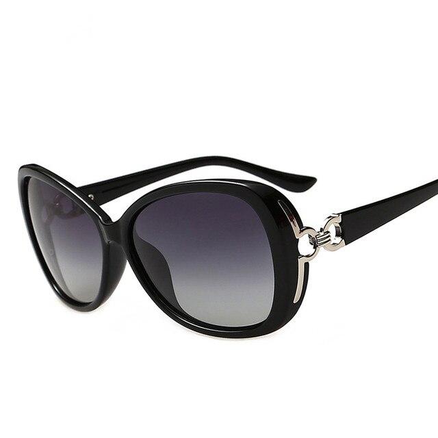 Aliexpress.com : Buy Sunglasses, women\'s new fashion classic ...