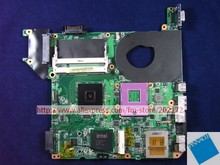 MOTHERBOARD FOR TOSHIBA Satellite U500 U505 Satellite PRO U500 H000019030 08N1-08O3J00 100% TESTED GOOD 60-Day Warranty