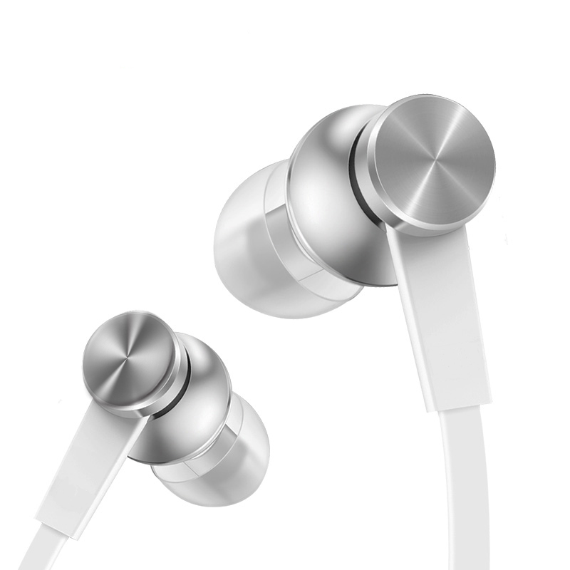 Hot Sale PTM Earphone Go Pro Headset with Microphone Earbuds for Mobile Phone Xiaomi Auriculares  Fone de ouvido professional ptm jm26 brand earphone super bass headset earbuds earpods airpods with microphone for mobile phone xiaomi iphone