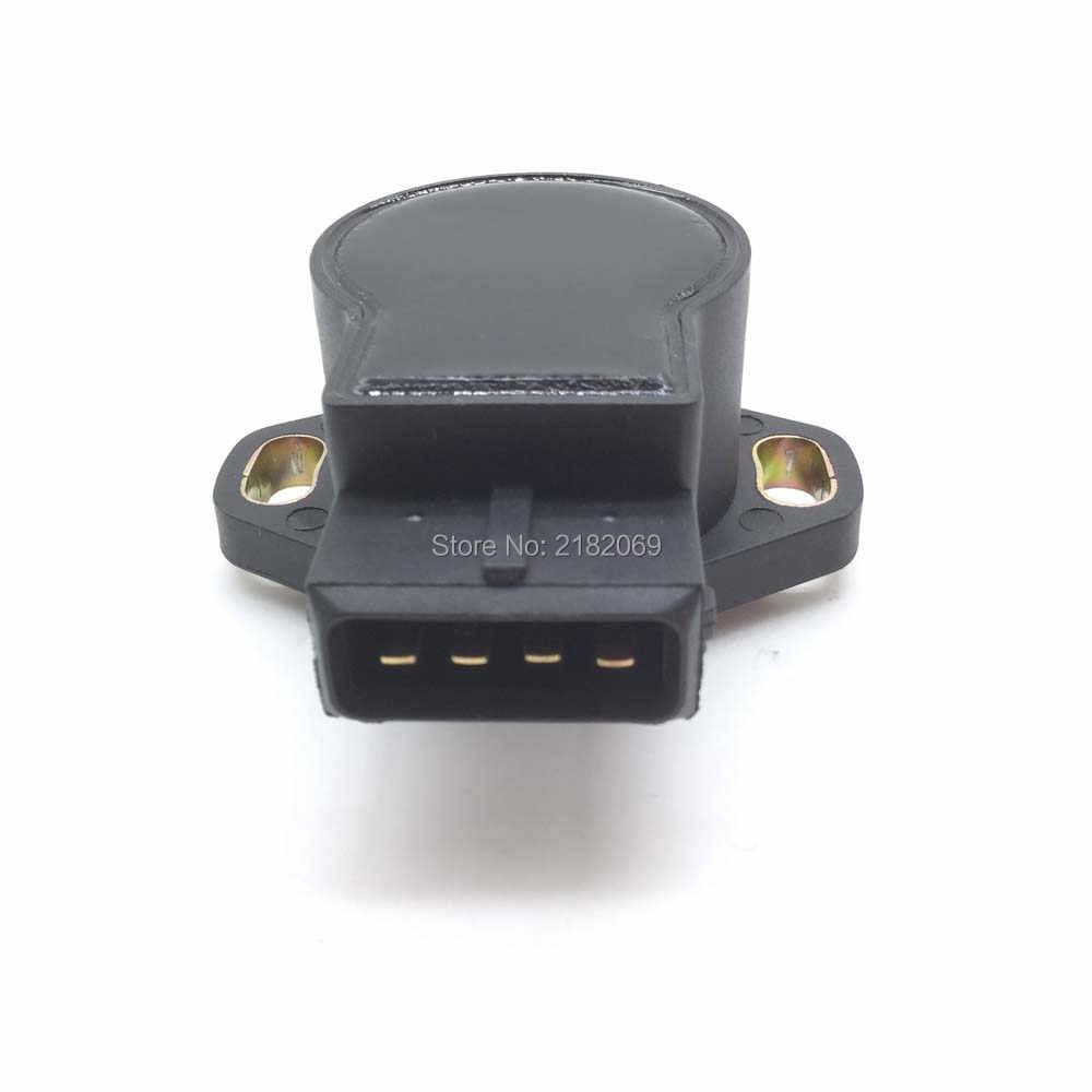 MD614280 Throttle Position Sensor TPS FOR Mitsubishi Diamante Expo Mighty Dodge