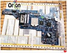 NEUE, 647627-001/647626-001 da0r22mb6d1/d0 für hp pavilion g4 g6 g7 notebook motherboard getestet 6 monate garantie