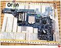 647627-001/647626-001 da0r22mb6d1/d0 para hp pavilion g4 g6 g7 notebook motherboard testado 6 meses de garantia