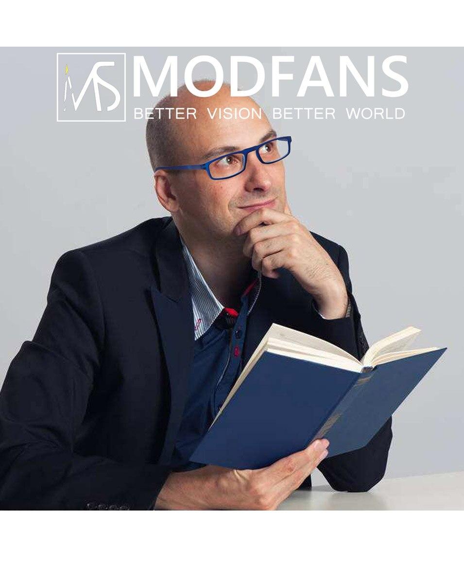 unbreakable glasses men women retro reading glasses2
