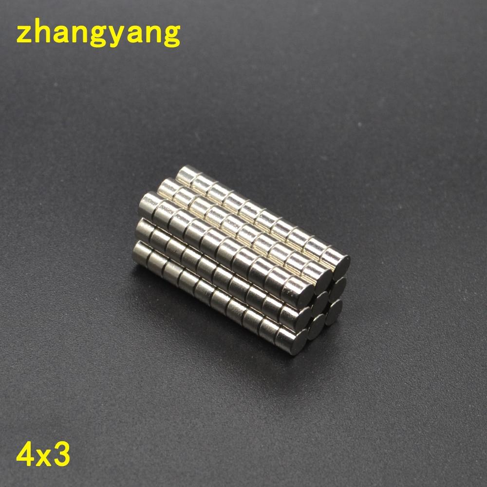 "Neodymium Magnets N42 Dia 3//4x3//8/"" NdFeB Rare Earth Magnets Discs Lot 50"
