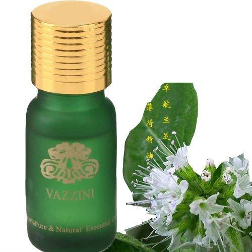Супер!! 100% Мяты эфирные масла 30 МЛ от Vazzini (бесплатная доставка) (D14-1)