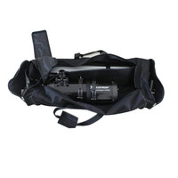 Binoculars Telescope Astronomical Telescope Backpack
