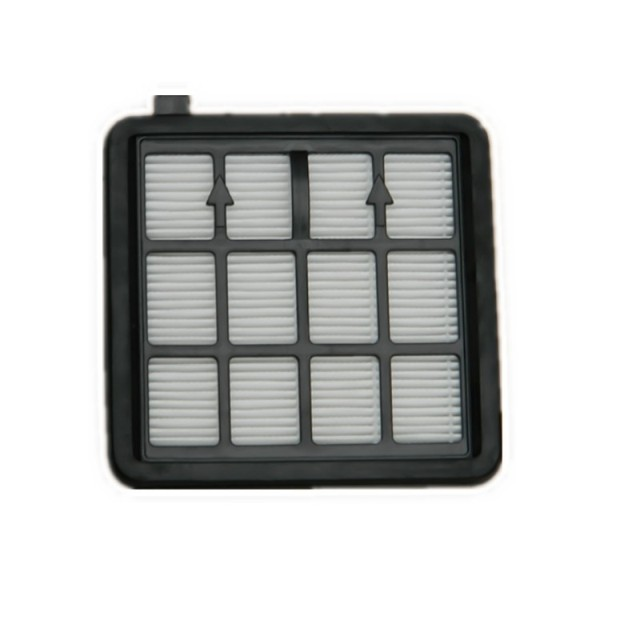 Vacuum cleaner filter cartridge colander vacuum cleaner hepa filter d928 vacuum cleaner hepa filter gy308 gy309 gy406 gy 408 129x148mm
