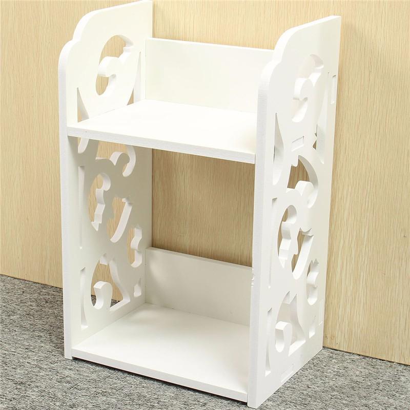 Online Get Cheap Small Bookcase -Aliexpress.com