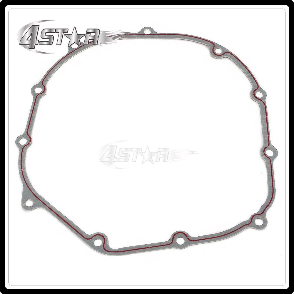 Best Quality Clutch Cover Gasket KTM SX 85-2012