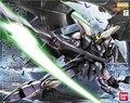 Bandai 1/100 de nova edição / inferno morte Gundam modelo
