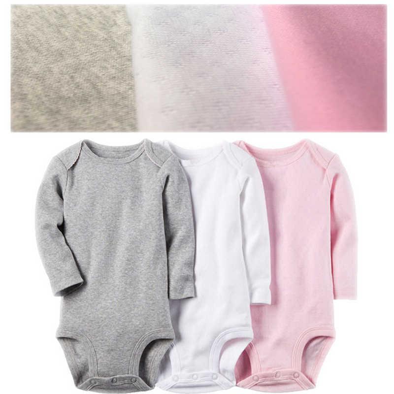 Trem hard or go home Design Fashiion Bebê Recém-nascido Meninos Meninas Outfits Macacão Impressão Infantil Conjuntos de Roupas Roupas Para Bebês 100% Algodão
