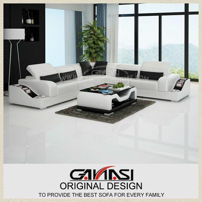 Admirable Furniture Round Sofa Bed Italian Style Sofas Design Mexico Bralicious Painted Fabric Chair Ideas Braliciousco