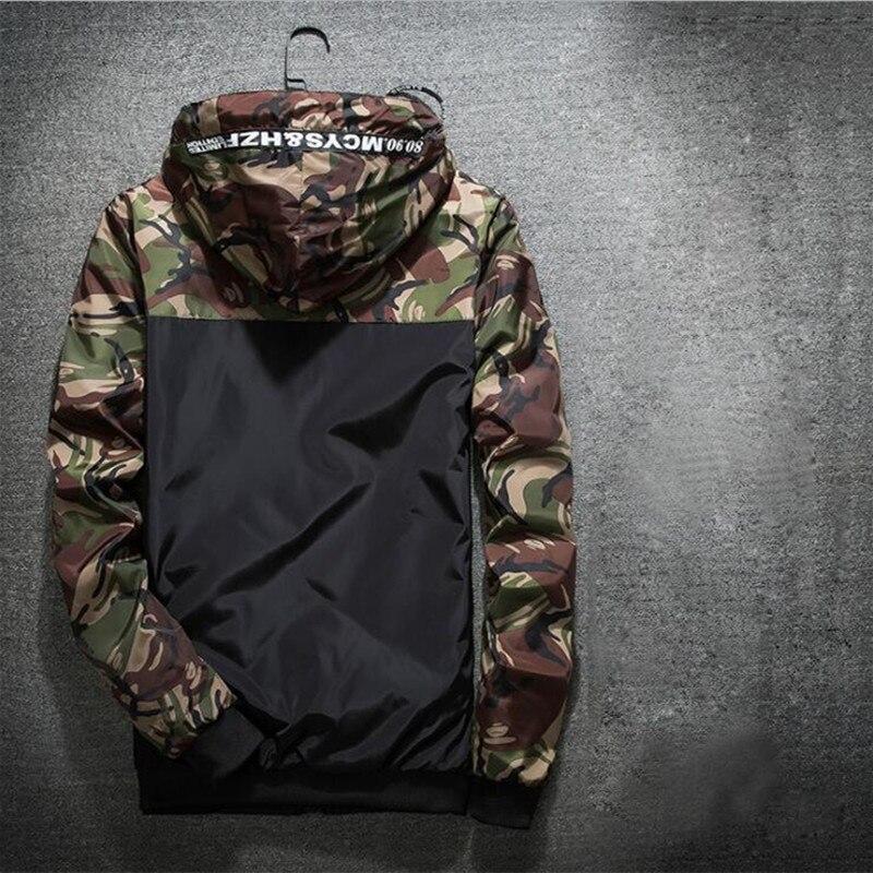2018 outono jaqueta com capuz blusao reflexivo 04