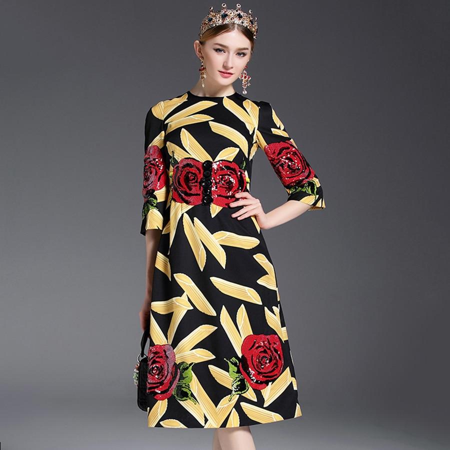 Popular European Designer Dresses-Buy Cheap European Designer ...