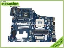 NOKOTION VIWGQ GS LA 9641P font b Laptop b font Motherboard for Lenovo G510 VIWGQ GS