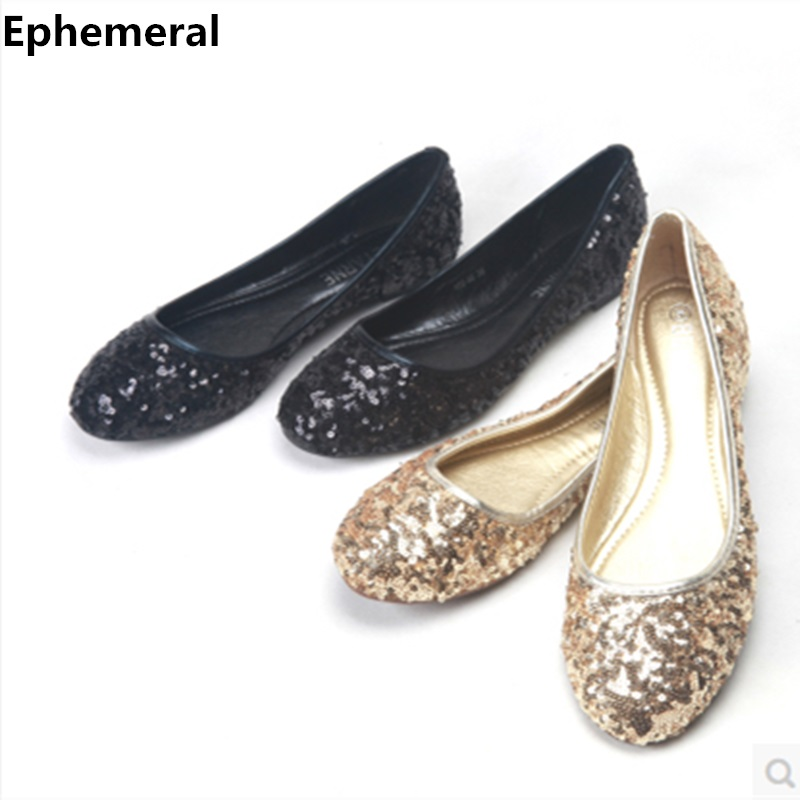 Buy black loafers with gold toe and get free shipping on AliExpress.com 05d449d0a38f