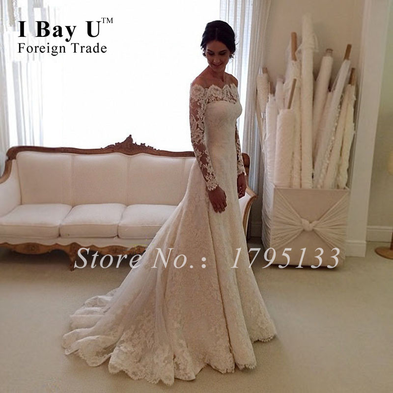 Wedding Dresses Stores N U 35