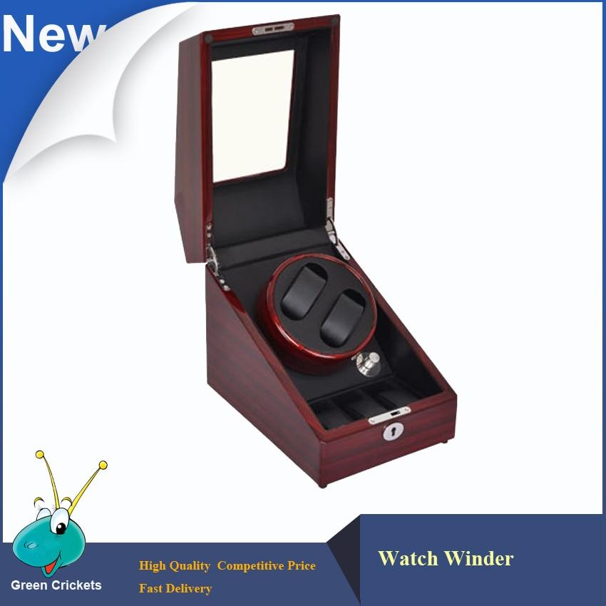 discount WRTOR Winder Display
